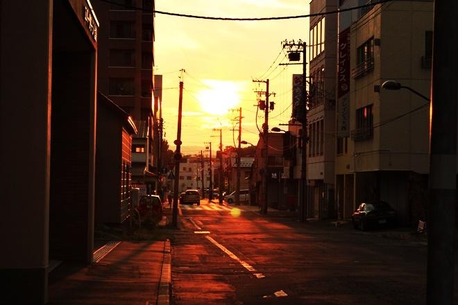旅58日目_01