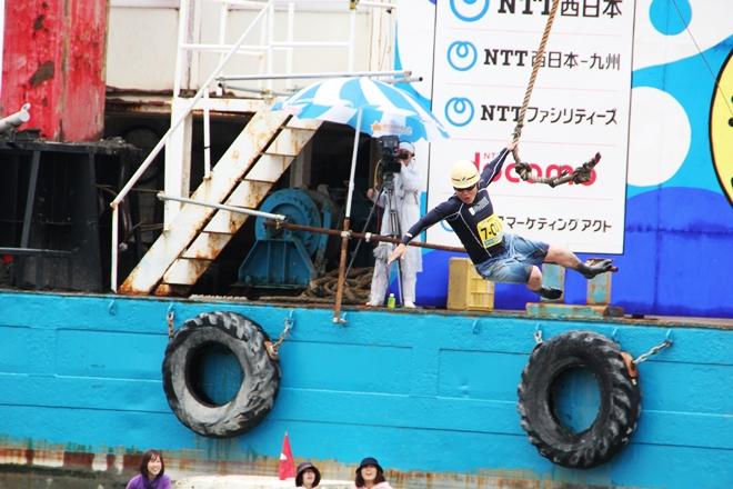 旅380日目_01