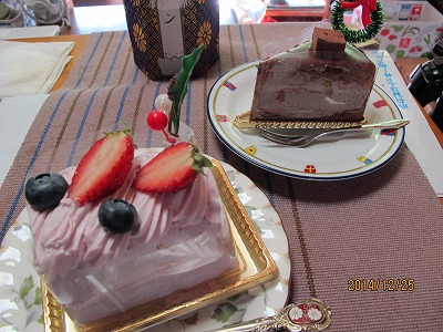 ケーキ1 (2)