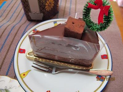 ケーキ1 (1)