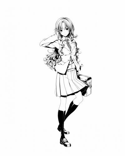 06 いじめっ子(仮)retake03