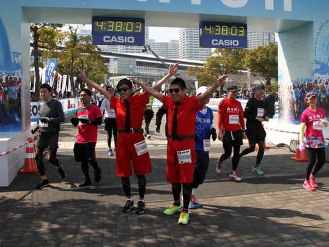 y_marathon2015_80.jpg