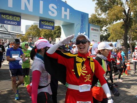 y_marathon2015_84.jpg
