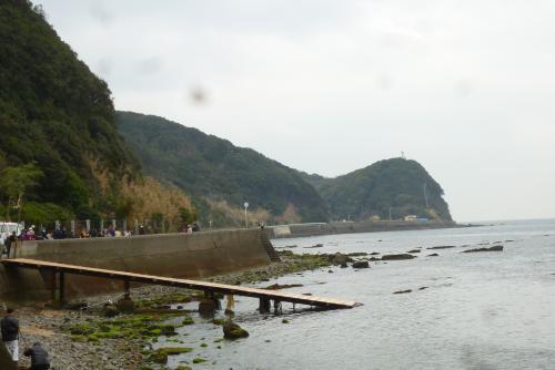 淡嶋神社 (加太)