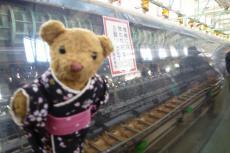富岡製糸場(ベァー)