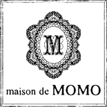 momo1215.jpg