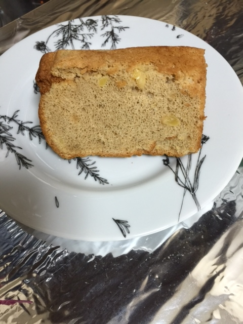 平成27年03月27日ケーキの写真1