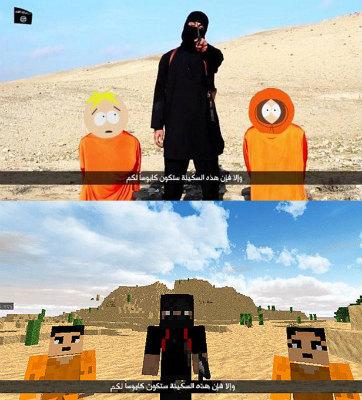 Hostage col 12
