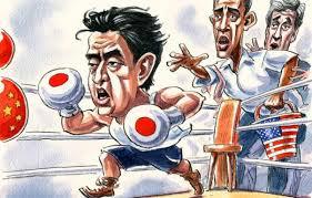 Hostage Abe 20