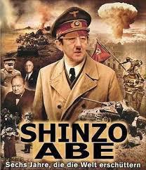 1Hostage Abe 2