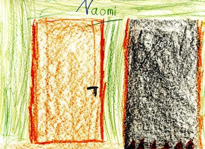 09 Naomi