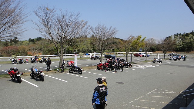 DSC04914.jpg