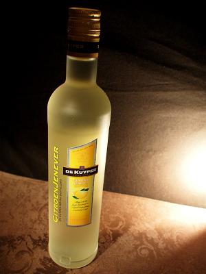 デカイパーレモン1412
