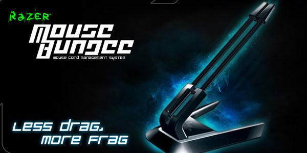 razer-mouse-bungee-release.jpg