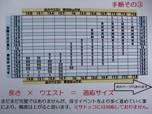 DSCF2171.jpg