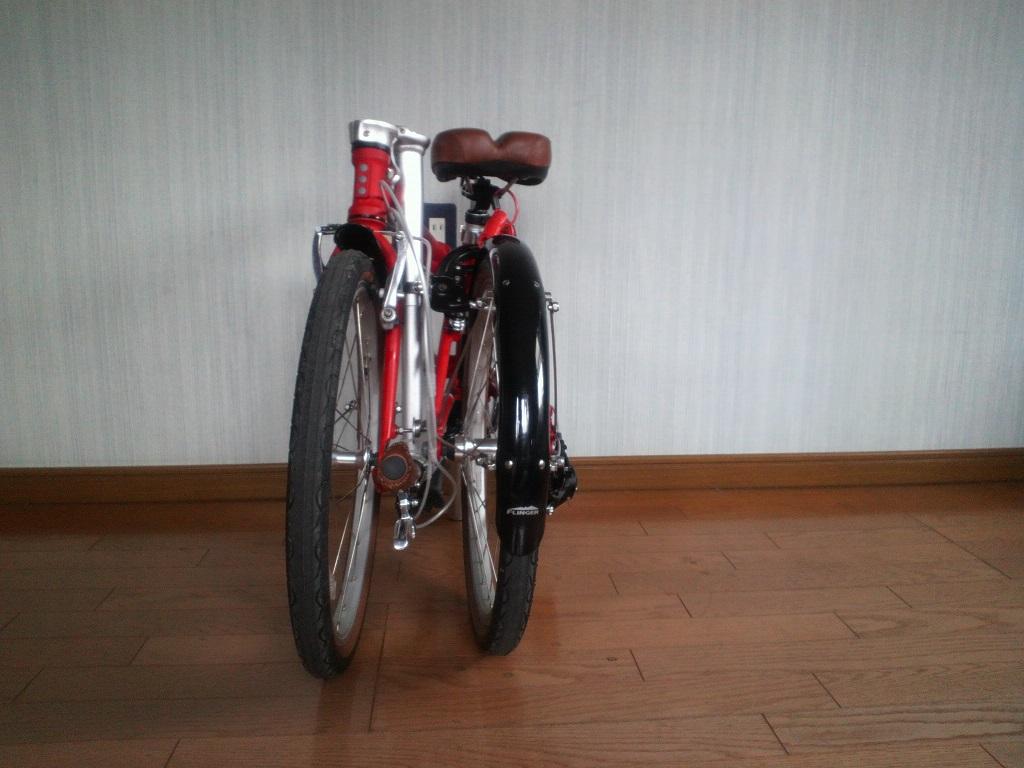 自転車の 自転車 値段の違い : ... ・広く浅くの形から~ 自転車