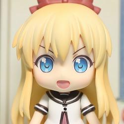 kyouko (3)