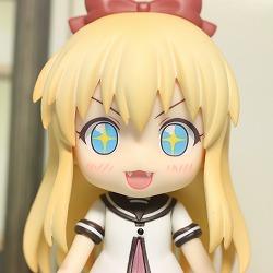 kyouko (4)