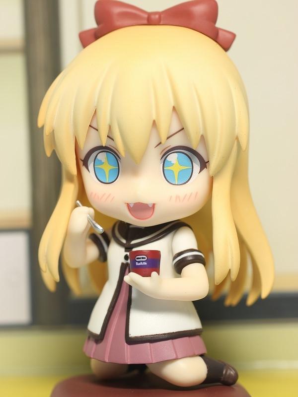 kyouko (15)