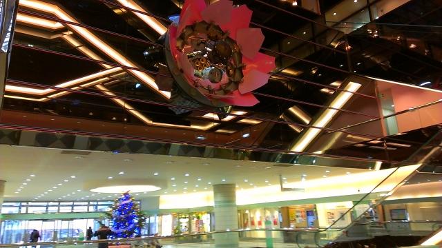 2014-12-17_14-03-55.jpg