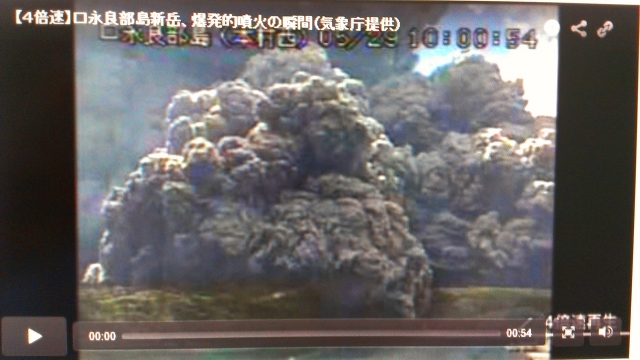 2015-05-29_14-53-43.jpg