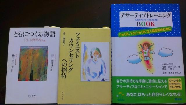 2015-06-12_13-49-34.jpg
