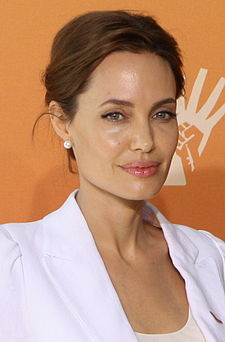 Angelina_Jolie_Global_Summit_2014.jpg