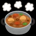 cooking04_niru[1]