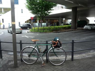 photo_nanburari_1_2015_0614.jpg