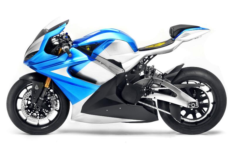 LS-218_superbike.jpg