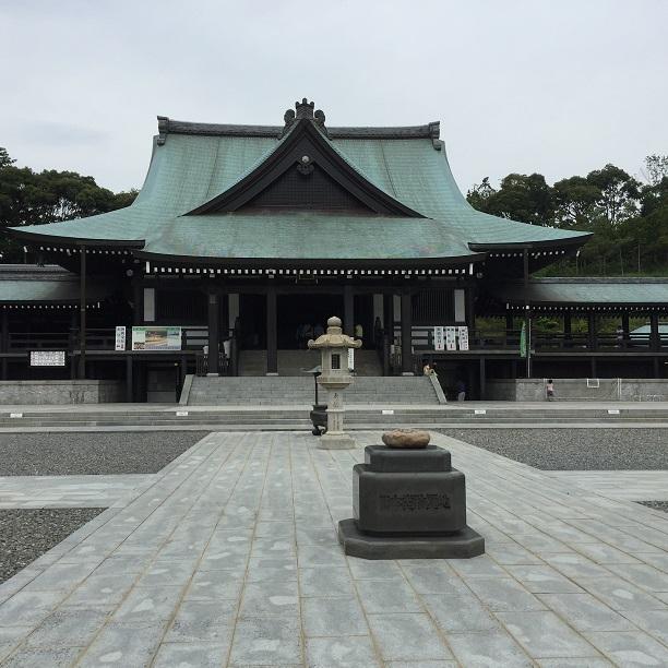 hattasan_tu6.jpg
