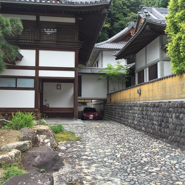 hattasan_tu9.jpg