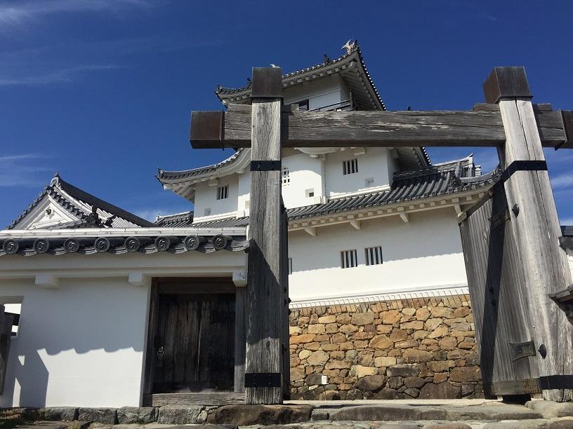 kakegawa_castle_tu5.jpg