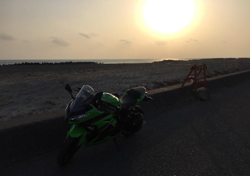 ninja250_sunset.jpg