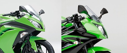 ninja250sl_screen.jpg