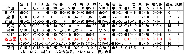 20150325211502f03.jpg