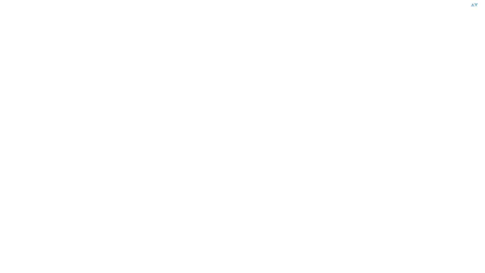 default(2015-03-28)42737.jpg