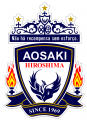 AOSAKI FC U‐12