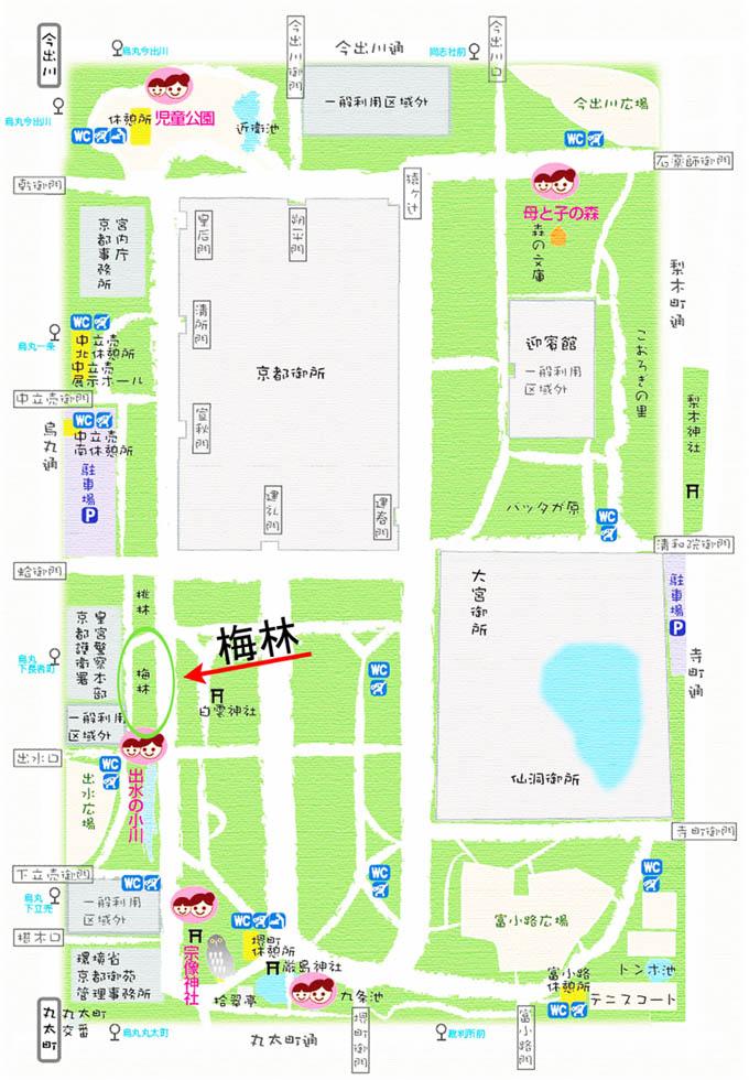 bairin_map330.jpg