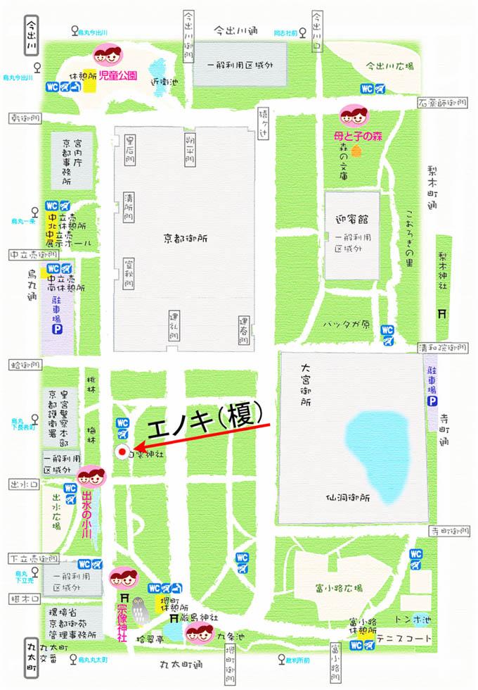 enoki009_map.jpg
