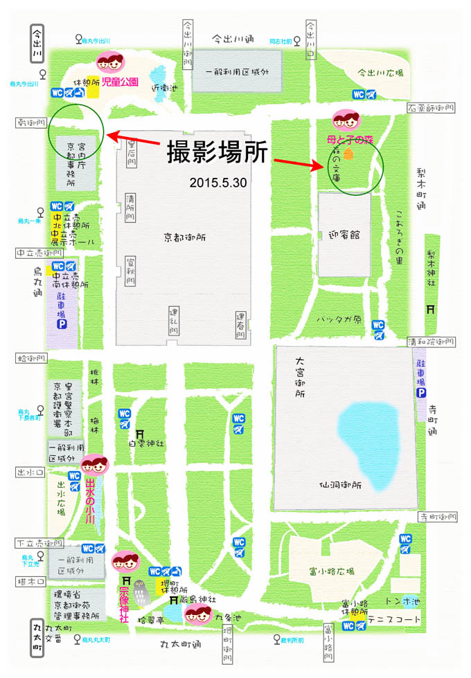 kokage_map_954.jpg