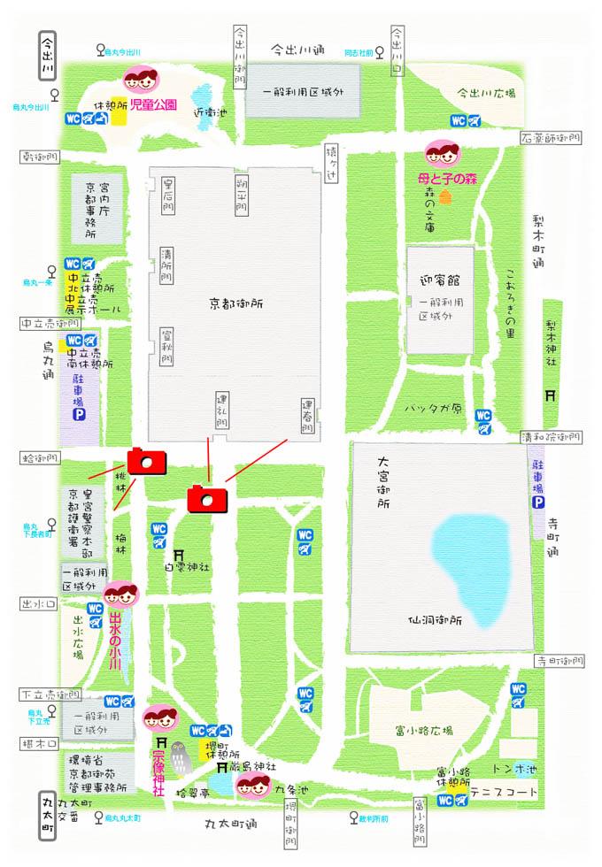 map_20141218.jpg