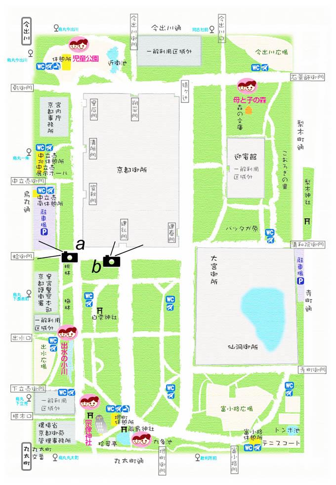 map_20150102.jpg