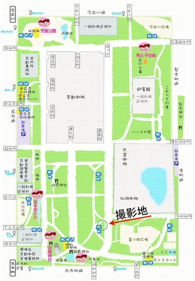 map_786.jpg