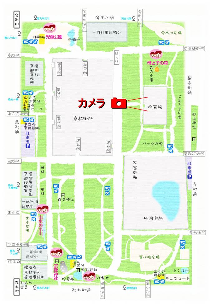 momiji_840_map.jpg