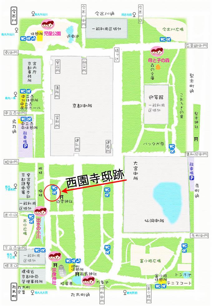 saionji_map8.jpg