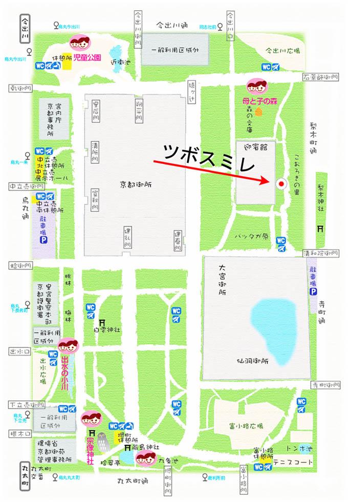 tsubo_sumire_563_map.jpg