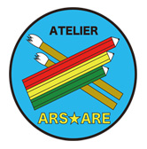 ARS☆ARE