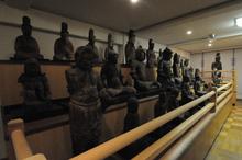 daishogun-8-thumb-220xauto-4351.jpg