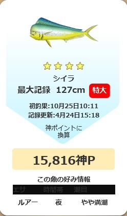 2015050619164125c.jpg
